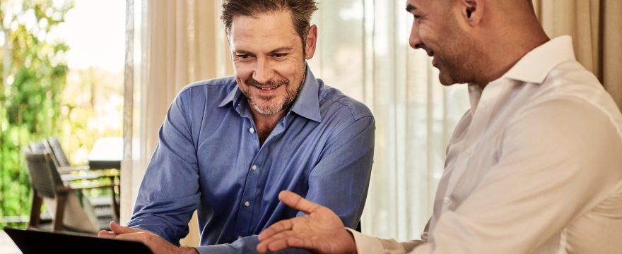 Prawnik w firmie – dlaczego warto współpracować